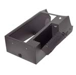 425-6268 Tahoe Jotto Console