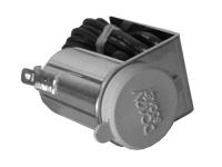 12V Lighter