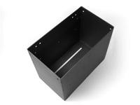 6 inch utility box