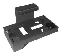printer mount