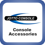 Jotto Console Accessories