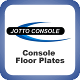 Jotto Console Floor Plates