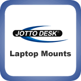 Jotto Laptop Mounts